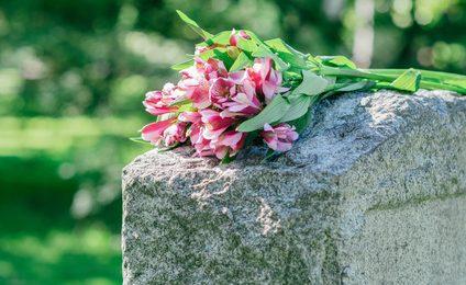 aide financiere pour un deces